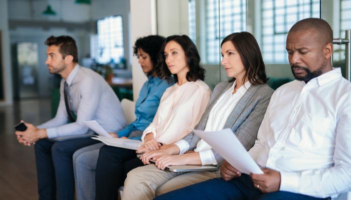 【就職のプロ】就活相談で本当に役立った5社のおすすめ就職サイト