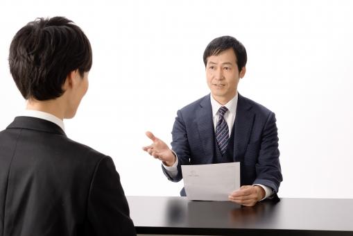 就活の面接で自己紹介が重要な理由とは?差をつけるコツもご紹介!