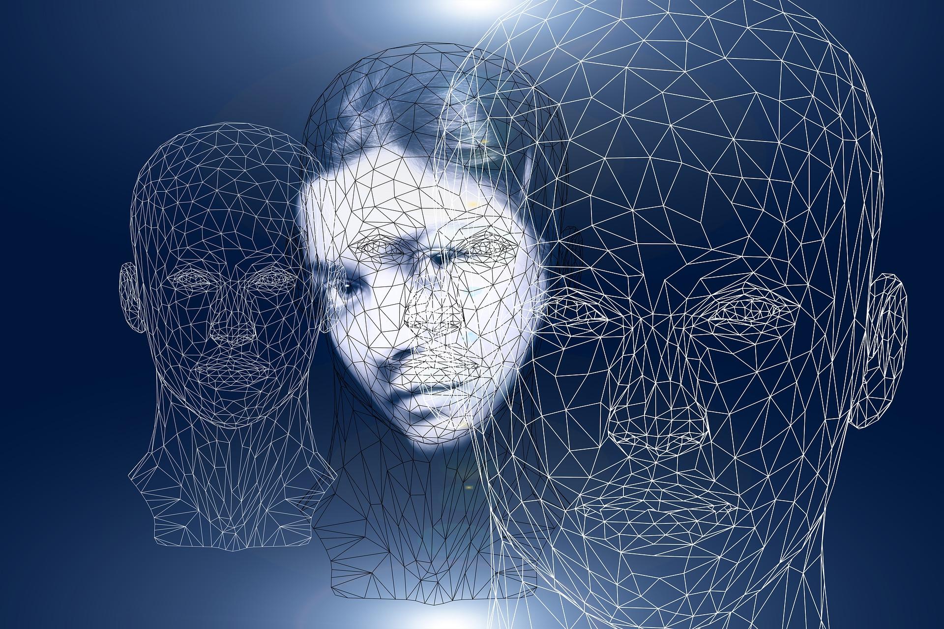 自己分析に使える無料診断6選【性格・適職診断を一挙大公開】