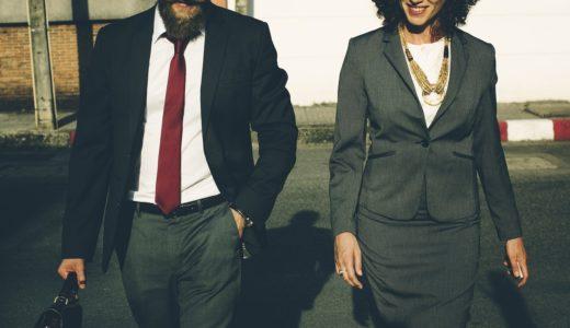 就活エージェントを利用して内定を取る!経験者が教える3つのパターンとは
